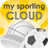 My Sporting Cloud
