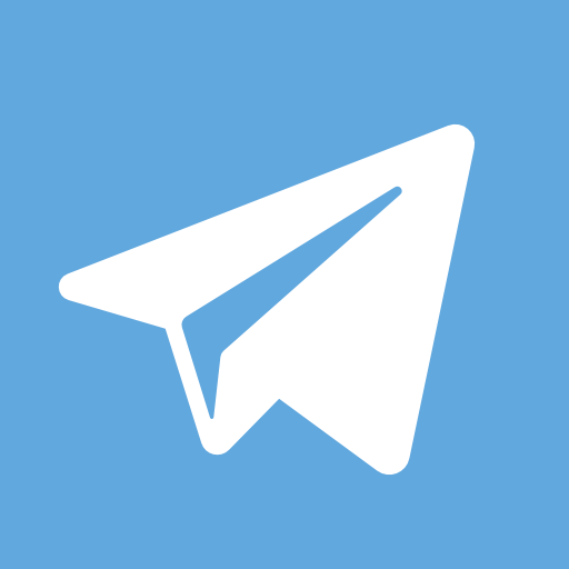 Telegram social media automation